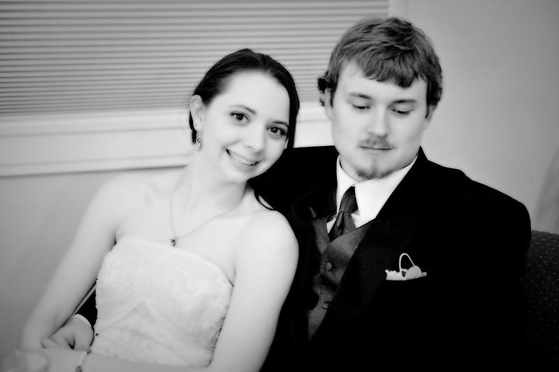 Jake&Tiffany208.jpg