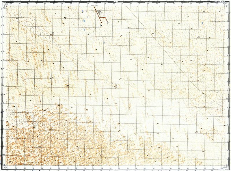 f-39-024.jpg