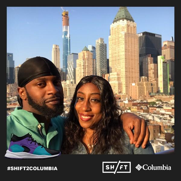 Shift2Columbia_photo_35.jpeg