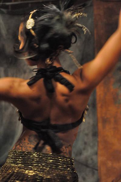 1-28-2012 Mardi Gras Hafla 5