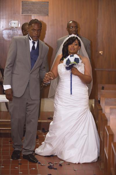 Hardy Wedding-5312.jpg