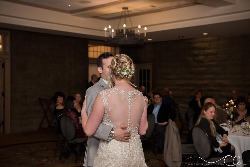 Adam and Megan Wedding-788.jpg