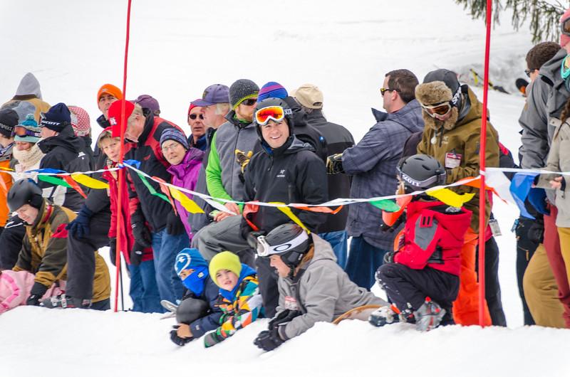 54th-Carnival-Snow-Trails-523.jpg