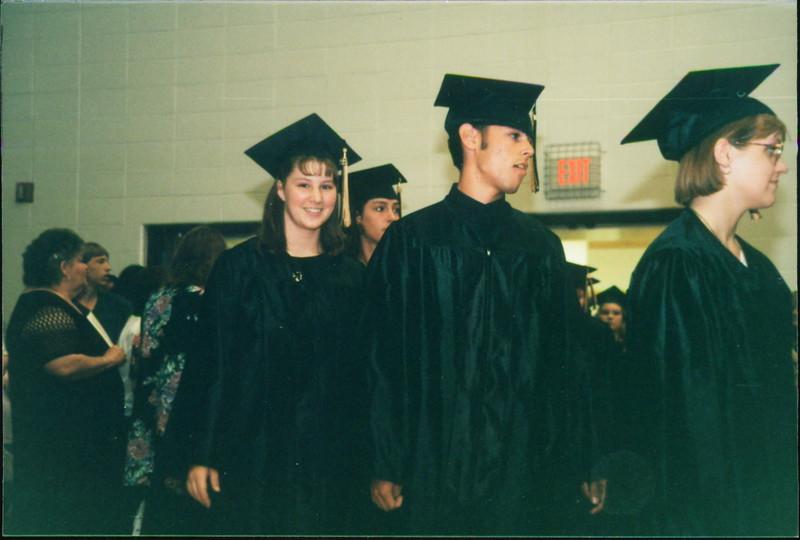 Stephanie Knotts graduating High School.JPG