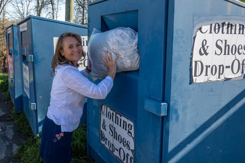 Moore-County-Landfill-402.jpg