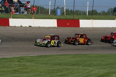 6_7_2008 Jake Varnum wins