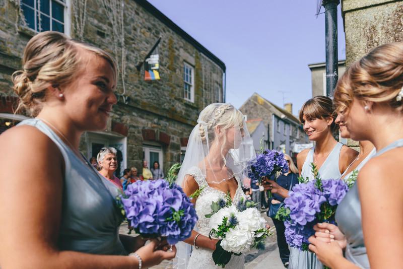 310-D&T-St-Ives-Wedding.jpg