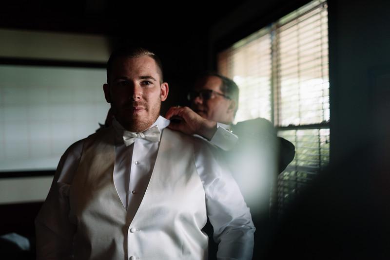 Flannery Wedding 1 Getting Ready - 105 - _ADP8943.jpg