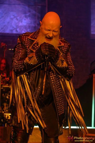 Judas Priest 131.jpg