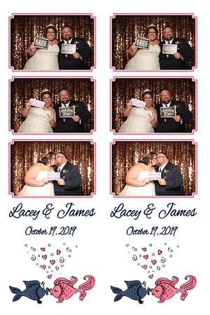 10-19-19 Schlessler-Oehlerking Wedding