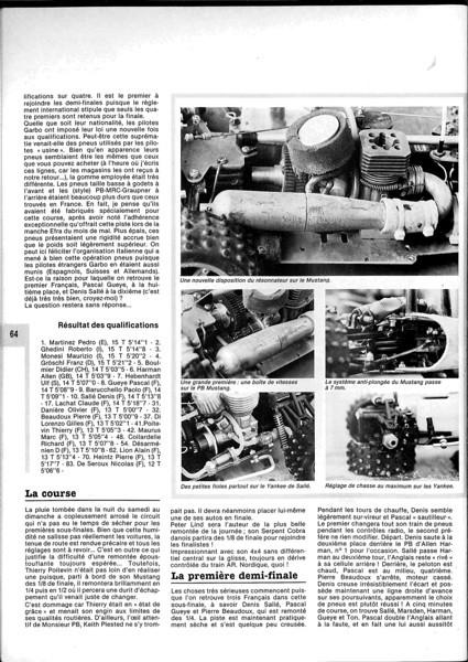page_064.jpg