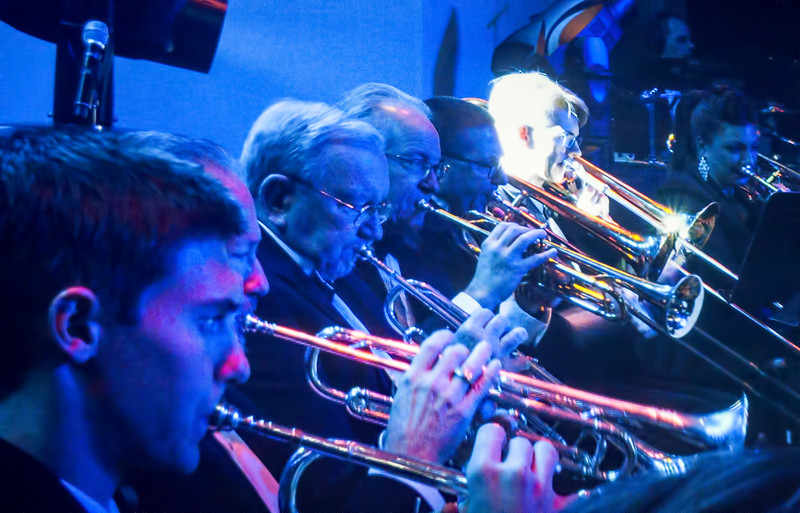 Kevin Smith - 2019 TWUMC Christmas Concert-Sat (393).jpg