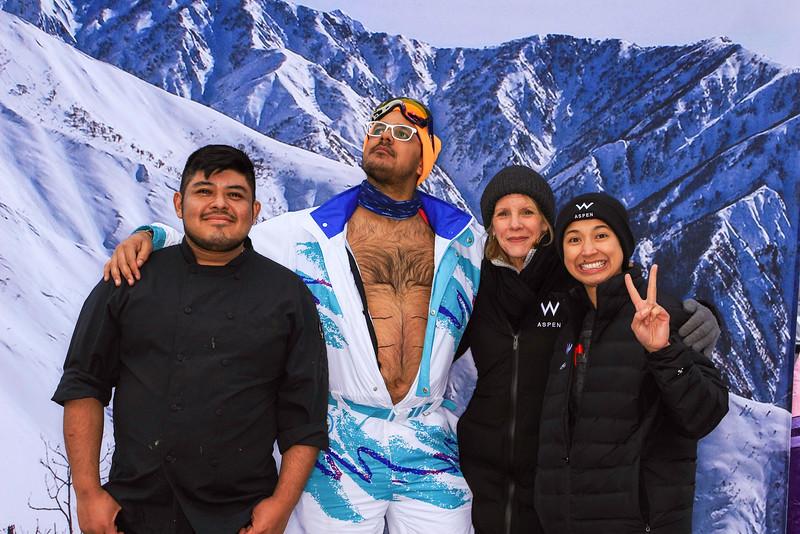 The W Aspen Presents- The Abbey Aprés Pop Up at Aspen Gay Ski Week 2020 Day 2-Aspen Photo Booth Rental-SocialLightPhoto.com-98.jpg