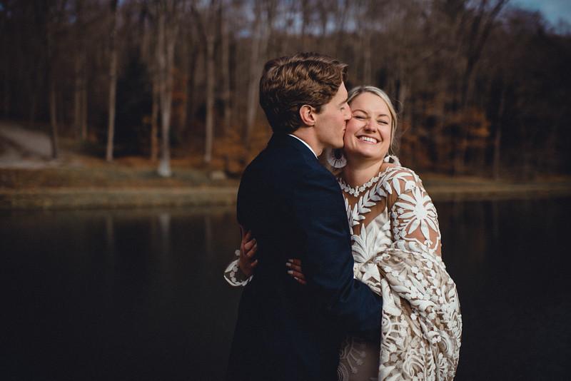 Requiem Images - Luxury Boho Winter Mountain Intimate Wedding - Seven Springs - Laurel Highlands - Blake Holly -662.jpg