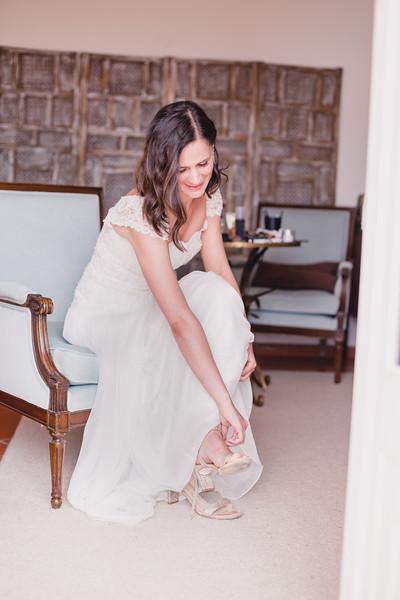 Bridal prep-62.jpg