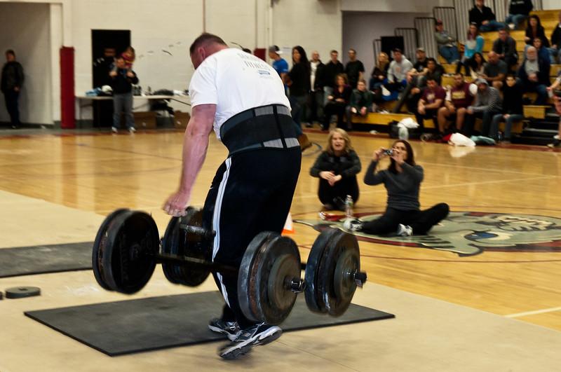 Paxton Strongman 7_ERF1305.jpg
