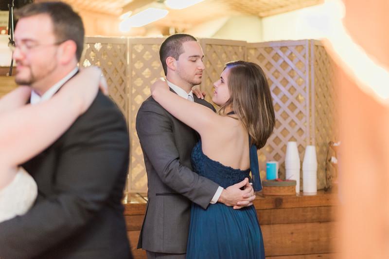 ELP0312 DeRoxtro Oak-K Farm Lakeland wedding-2526.jpg