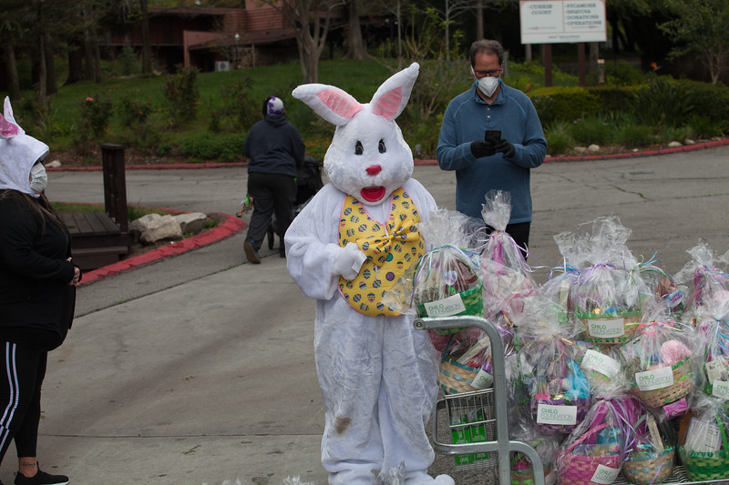 Chio Easter Baskets-97.jpg