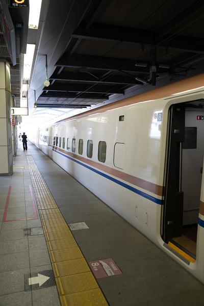20190411-JapanTour-4513.jpg