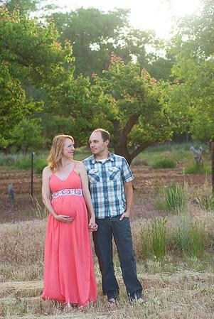 Beeler Maternity