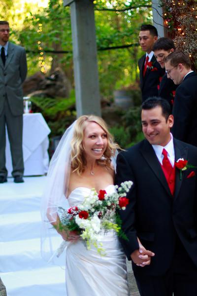 Sarah and Juan Garcia-0375-2.jpg