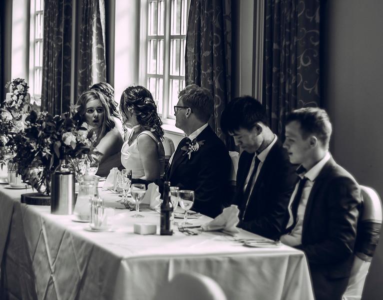 wedding orton 62.jpg