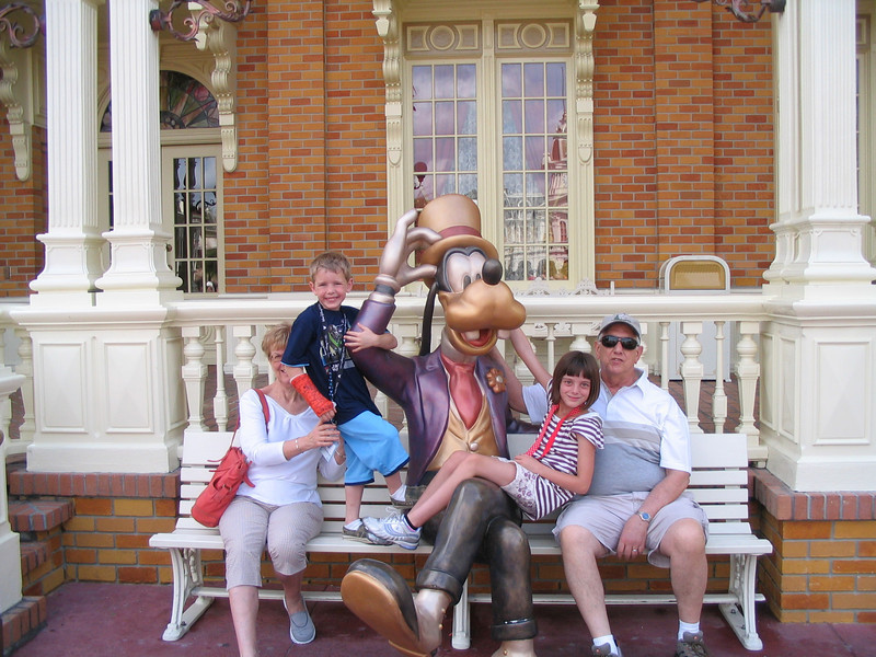 Disney 2012 002.JPG