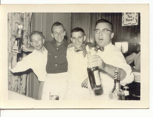52 - 1956.jpg