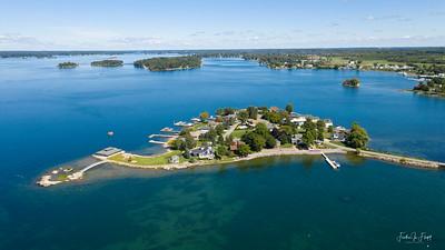 Washington Island