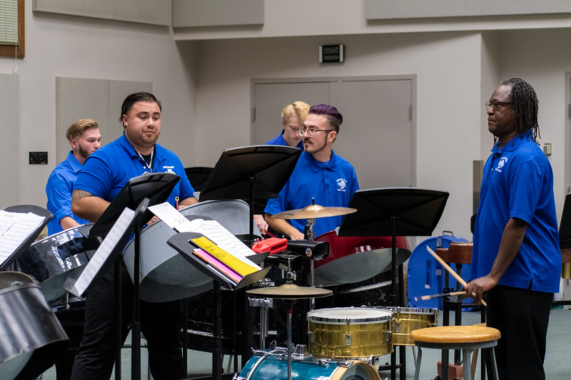 15 November 2019 Steel Drum Ensemble-5318.jpg