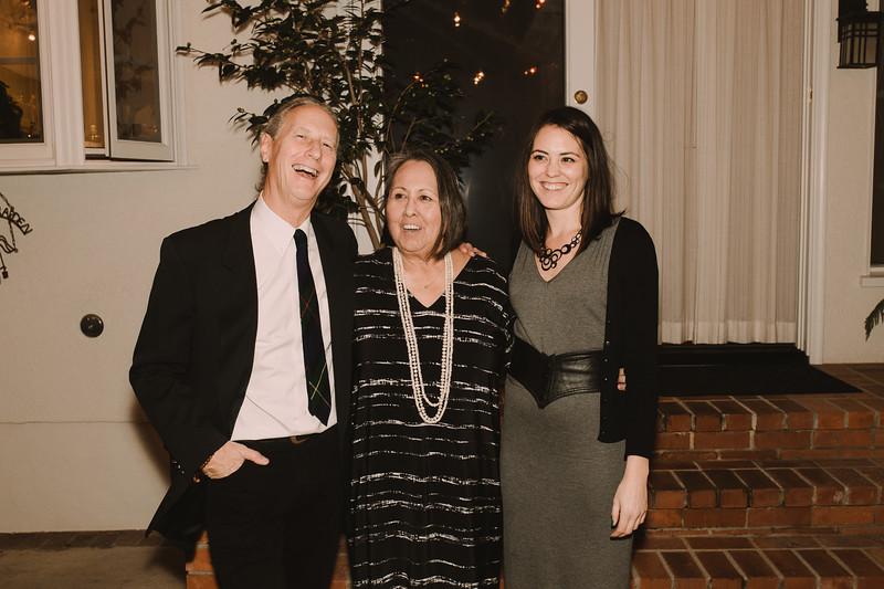 Jenny_Bennet_wedding_www.jennyrolappphoto.com-327.jpg