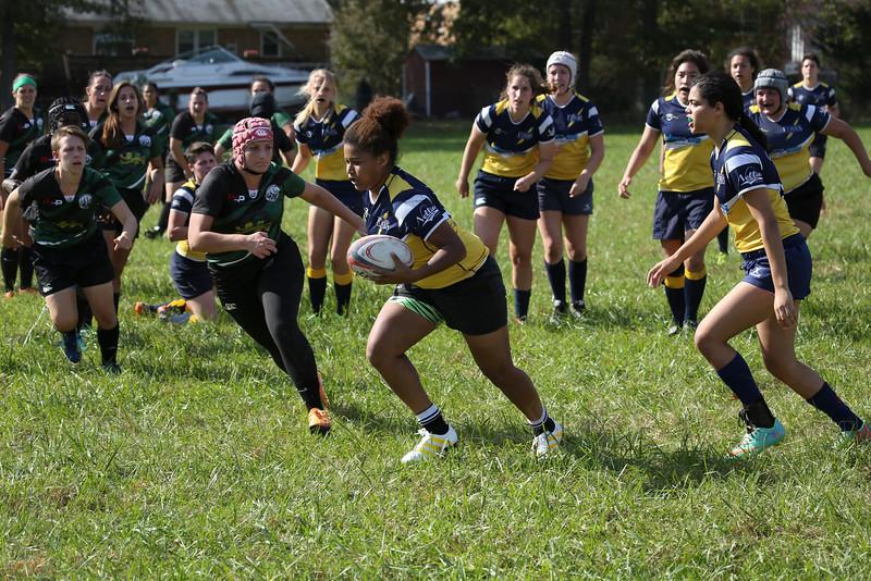 kwhipple_rugby_furies_20161029_211.jpg