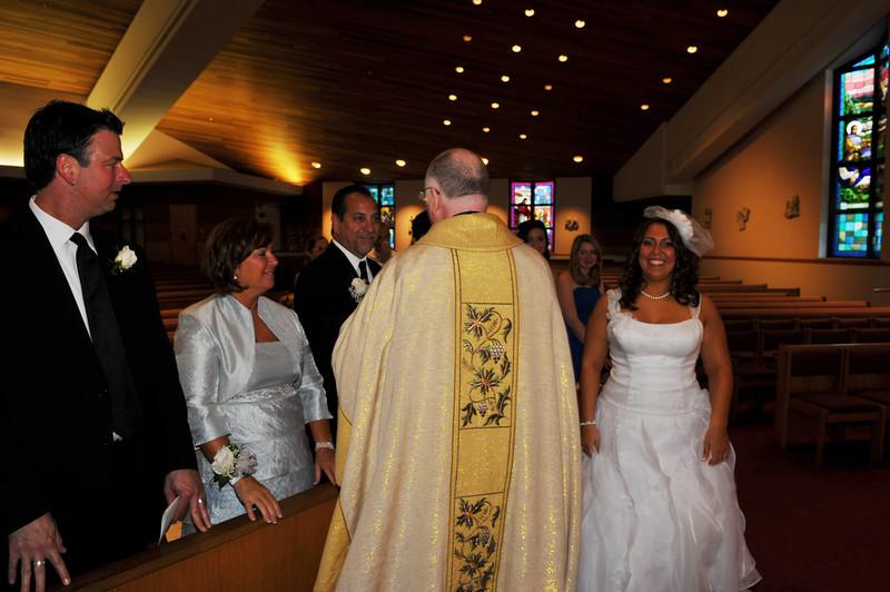 Caitlin and Dan's Naples Wedding 214.JPG