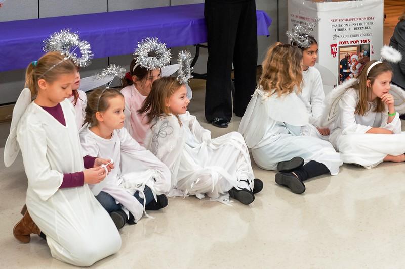 20191209 Faith Children Advent Family Gathering-8000.jpg