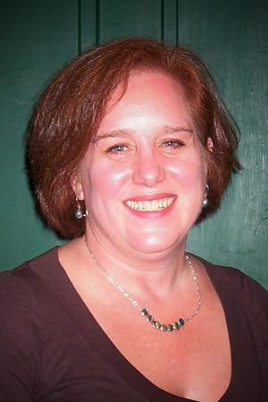 Dec 31, 2006 at Nanny O'Briens