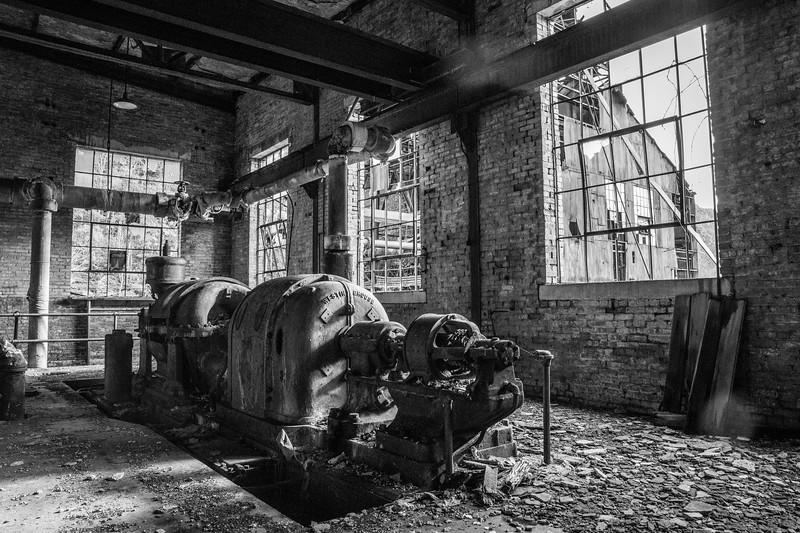 WVWS Cass Mill -0532.jpg