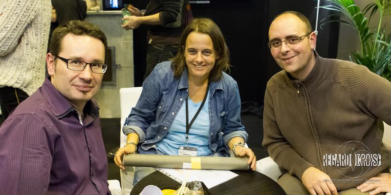 Salon Photo 2012 - Regard Croisé - 109.jpg