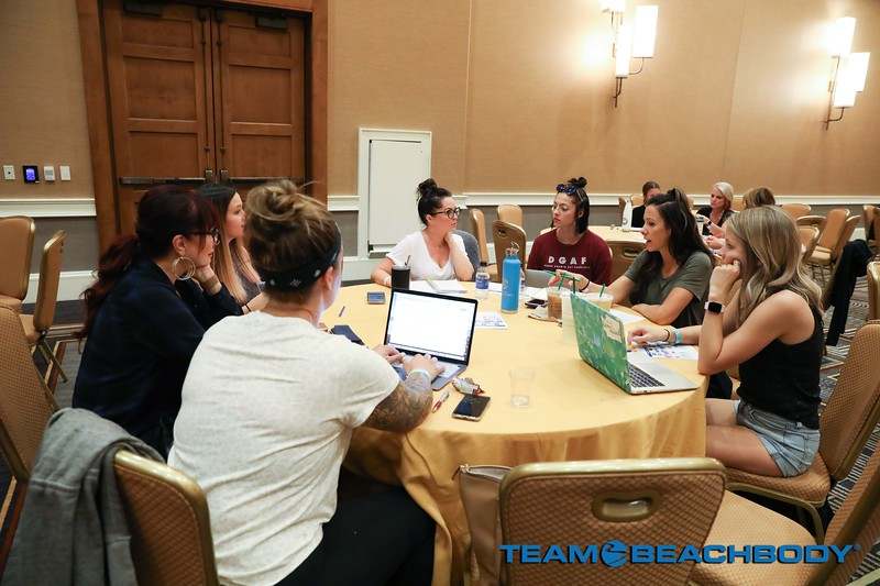 10-19-2019 Round Table Breakout Session CF0006.jpg
