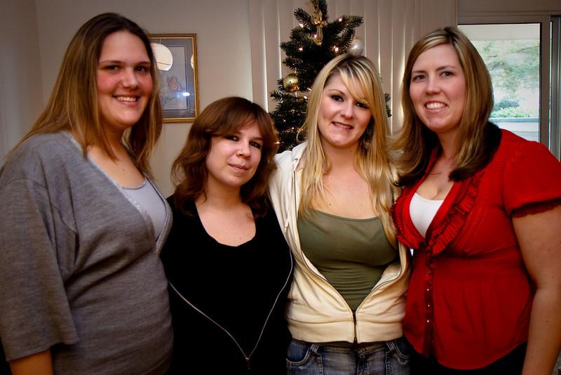 2008-Christmas-0766