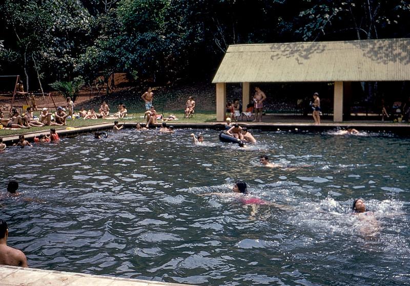 1970 - AO - 0021.jpg