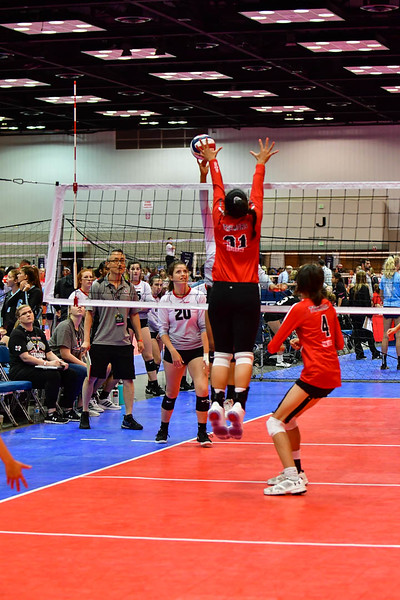 2019 Nationals Day 2 images-55.jpg
