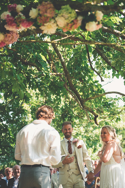 Awardweddings.fr_Amanda & Jack's French Wedding_0258.jpg