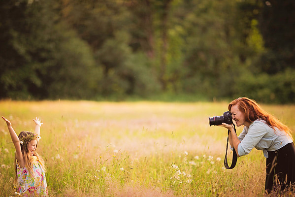 MacAskill Photography