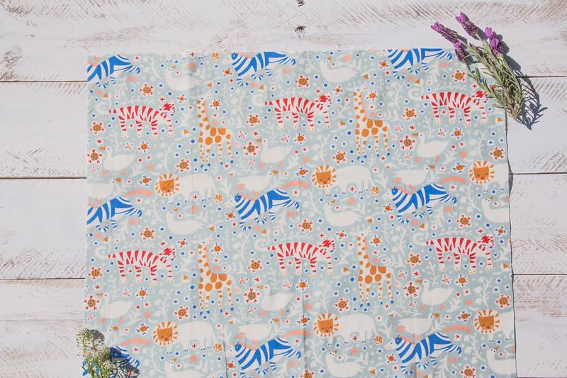 Birch Fabrics-35.jpg