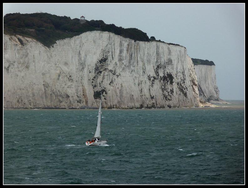 2011GB-Dover 048.jpg