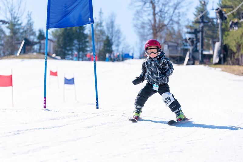 56th-Ski-Carnival-Sunday-2017_Snow-Trails_Ohio-2482.jpg
