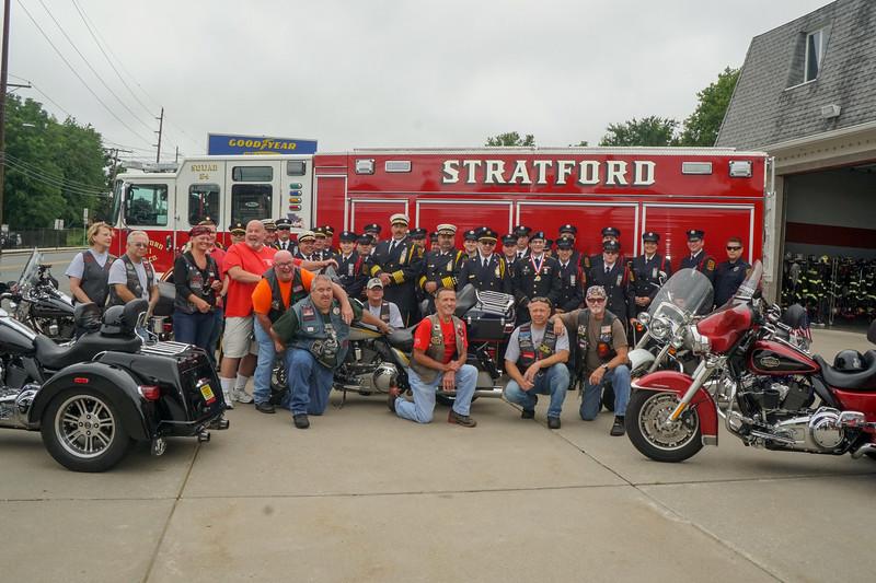 Stratford Fire Department -16.jpg