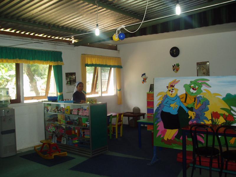 Papayan project Malang (12).JPG