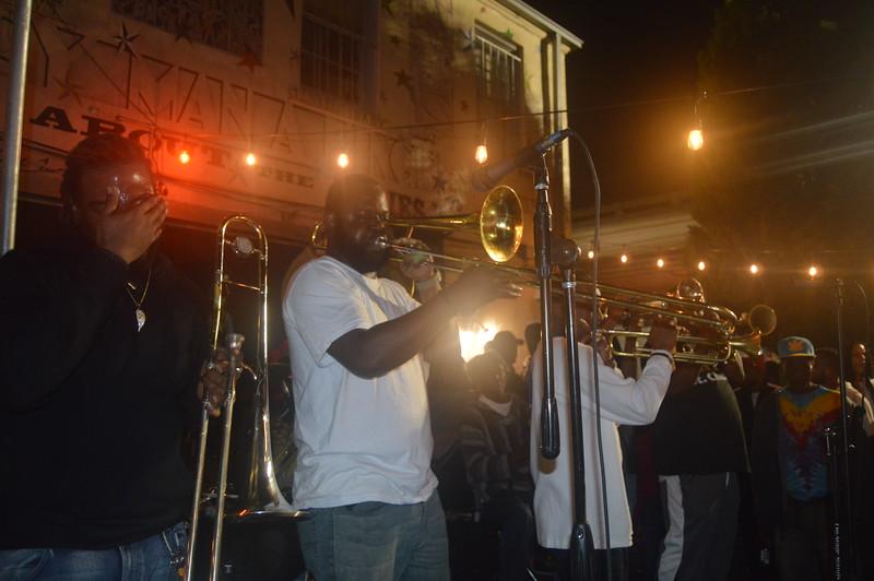 036 TBC Brass Band.jpeg