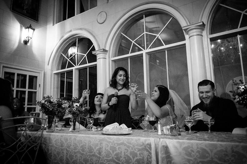 Heiser Wedding-246.jpg